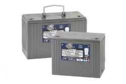 12AVR75 and 12AVR100 Spec Sheet