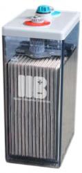 OGi 2V 200-350Ah Technical Specification